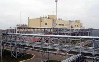 Чиновник проболтался о том, куда на самом деле пойдут налоги от завода в Горном