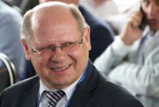 Спикер облдумы Кузьмин настучал на коллегу в органы