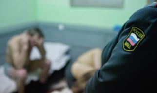 МВД и Минюст готовят проект о принудительном лечении россиян от алкоголизма