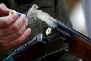 Под Пугачевом застрелили сотрудника исправительной колонии