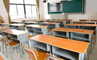 Чиновники рассказали, как будут выставляться итоговые оценки в школах области