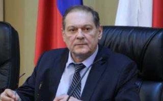 Стрелюхин снова запретил жителям региона гулять и заниматься спортом