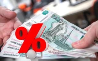 В Госдуме встревожены ростом объемов потребительских кредитов