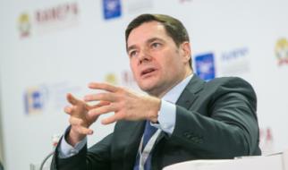 Российский миллиардер захотел отдать свои доходы гражданам