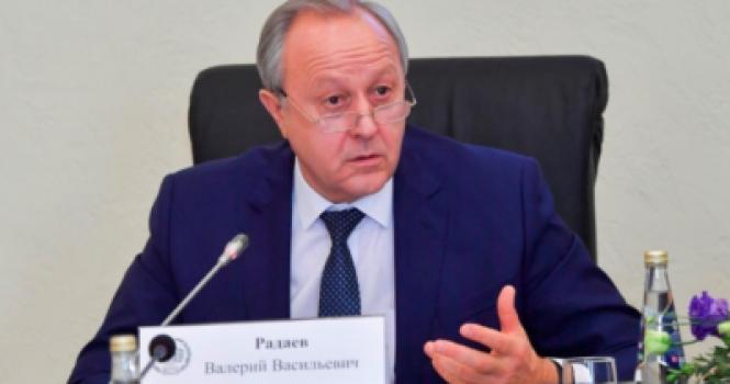 11 причин, почему Радаев должен остаться на третий срок