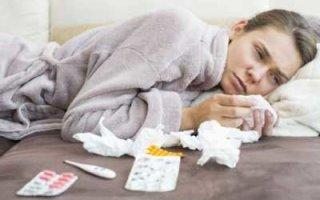 С нового года лекарства подорожают на 10%