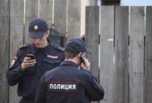 Пропавший в Пугачеве подросток найден