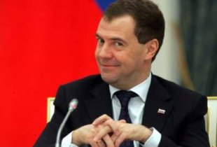 Кандидатуры Мутко в новом составе Правительства не оказалось