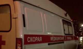 В ДТП под Пугачевом погибли ребенок и двое взрослых