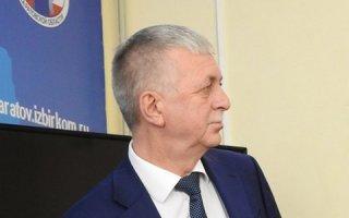 В Пугачевском районе результаты голосования признаны недействительными