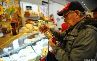 Правительство провалило указ Путина о снижении цен на продукты