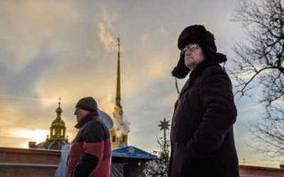 Что изменится вжизни россиян в2021году