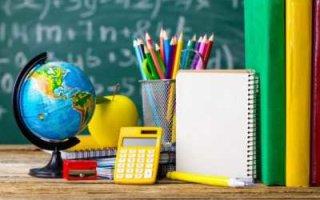 Родители залезают в долговую кабалу, чтобы собрать детей в школу