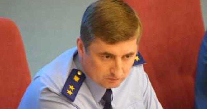"""Прокуратура области проверит платежки """"Управления отходами"""" на умерших"""