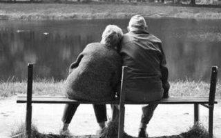 Сколько живут россияне после выхода на пенсию