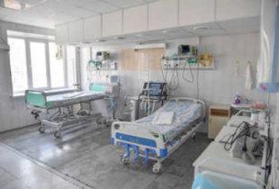 Коронавирус. 96 новых случаев заражения, Ивантеевский район – плюс три