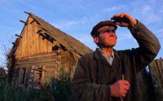 Саратовская область признана худшей по обеспеченности врачами в селах