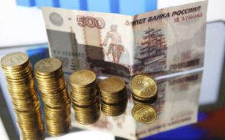 После повышения ставки НДС инфляция вырастет на 4 %