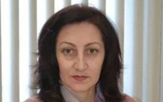 Объекты соцсферы в Пугачеве остаются без отопления