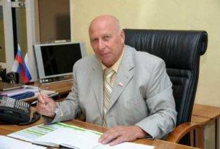 Ректор СГАУ покинет пост руководителя ВУЗа