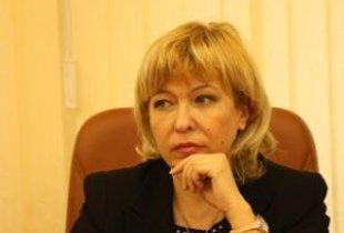 """В Саратове открыта """"горячая линия"""" по поборам в школах"""
