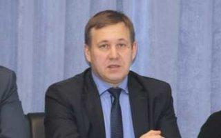 А. Гадяцкий: Районные больницы закрываться не будут