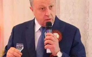 Прорывная инициатива губернатора Радаева