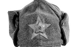 И комиссары в пыльных шлемах