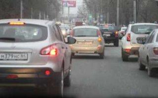 Автомобилистов предупредили о важных изменениях