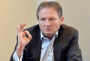 Уполномоченный президента предложил ликвидировать все ИП в России