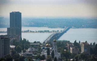 ИзСаратовской области уехали 5,4% трудоспособного населения