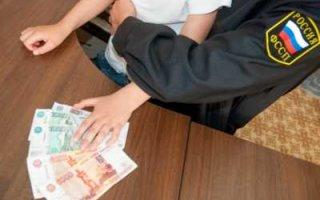 Жительницу Пугачева осудили за неуплату алиментов