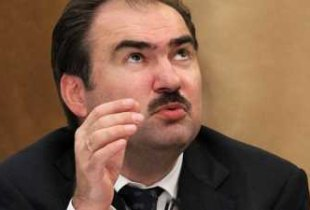 Глава Пенсионного фонда заявил о грядущих сокращениях в своем ведомстве
