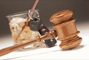 """Приказ МВД """"о пьяных судьях"""" тронул саратовских общественников"""