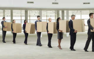 Миллионы потеряют работу, будет уволен каждый седьмой