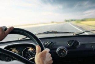 Работать водителями смогут только профессионалы