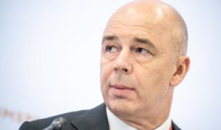 Силуанов пообещал не поднимать налоги