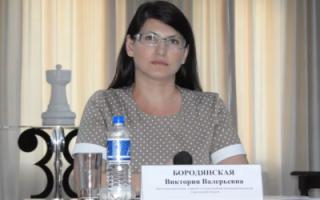 Саратовская чиновница опозорила жителей области на федеральном уровне (видео)