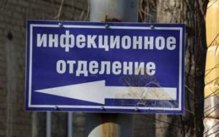Коронавирус. 97 новых случаев заражения по области. Пугачевский район – плюс два