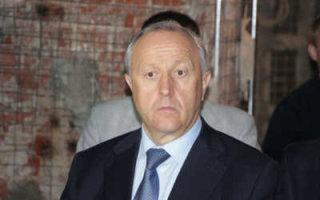 Из-за безответственных подчиненных Радаева сельхозпроизводители не получили 276 млн рублей
