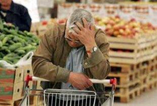 Сетевики объявили о грядущем повышении цен на продукты и бытовую химию