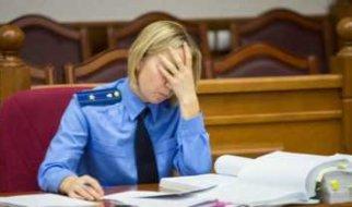 В Саратовской области число коррупционных правонарушений выросло на четверть