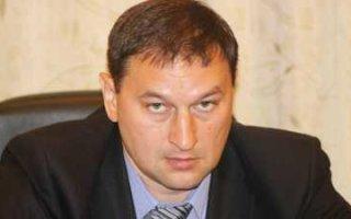 Главу Росприроднадзора по Саратовской области подозревают в получении взятки