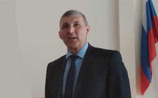 Депутат Грошева поставила Садчикова в неудобное положение