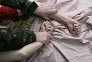 В Пугачеве группу подростков подозревают в надругательстве над несовершеннолетней