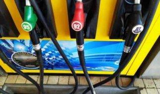 В правительстве отказались снижать цены на бензин