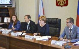 Долги по налогам в Саратовской области выросли на четверть