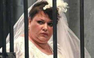 Организация свадьбы попадает под статью