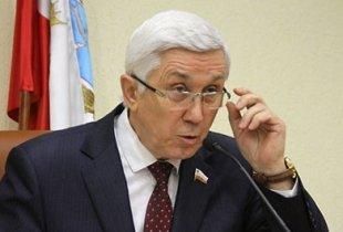Педагоги и депутат Капкаев