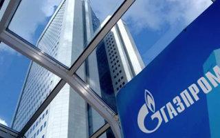 Газпром прекратит финансирование социальных программ